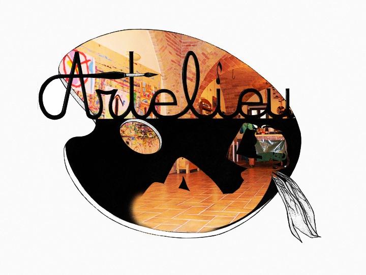 Artelieu - Studi sulle psicopatologie dell'espressione e arteterapia