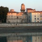 Arles 2008